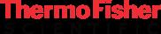Affymetrix (ThermoFisher Microarray)