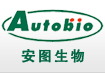Autobio Diagnostics