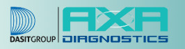 Axa diagnostics