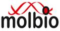 Molbio Diagnostics