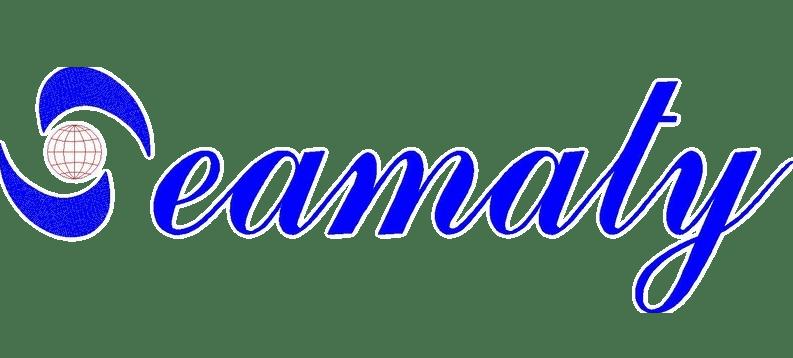 Seamaty